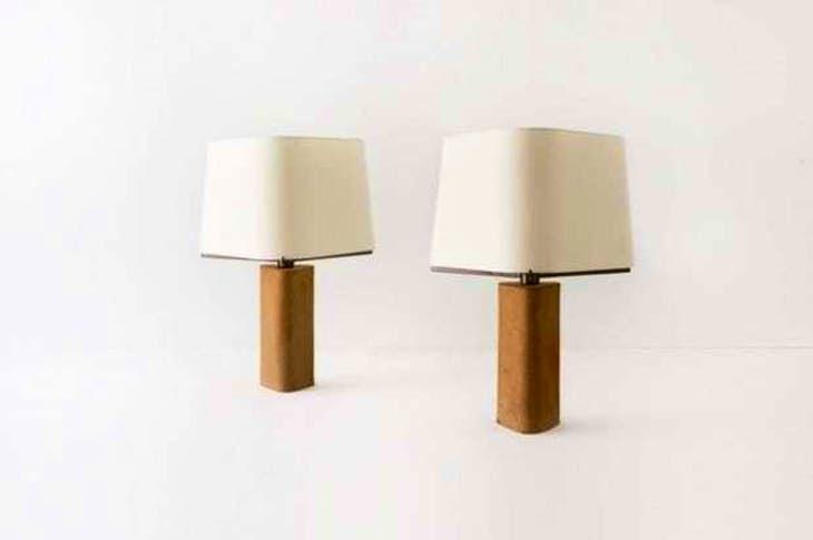Archives Lampes Dsc7287
